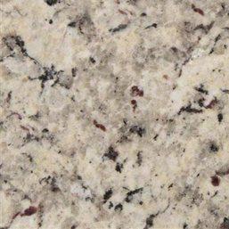 Blanco Tulum Granitex