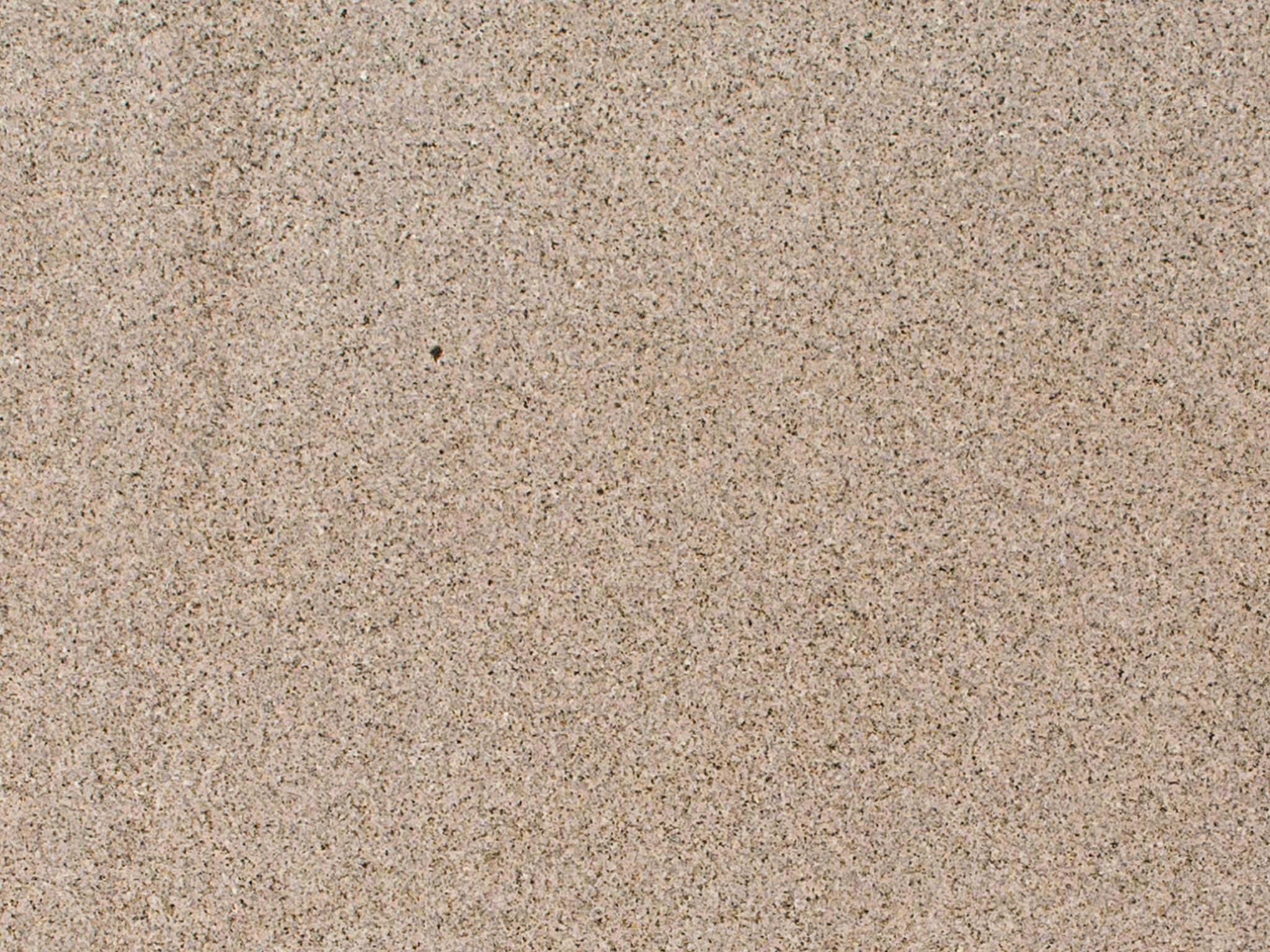Giallo Fantasia Granite  Jpg 2_1448725030 40c9cd09e7d34e2f9f3c9075c7b831a2