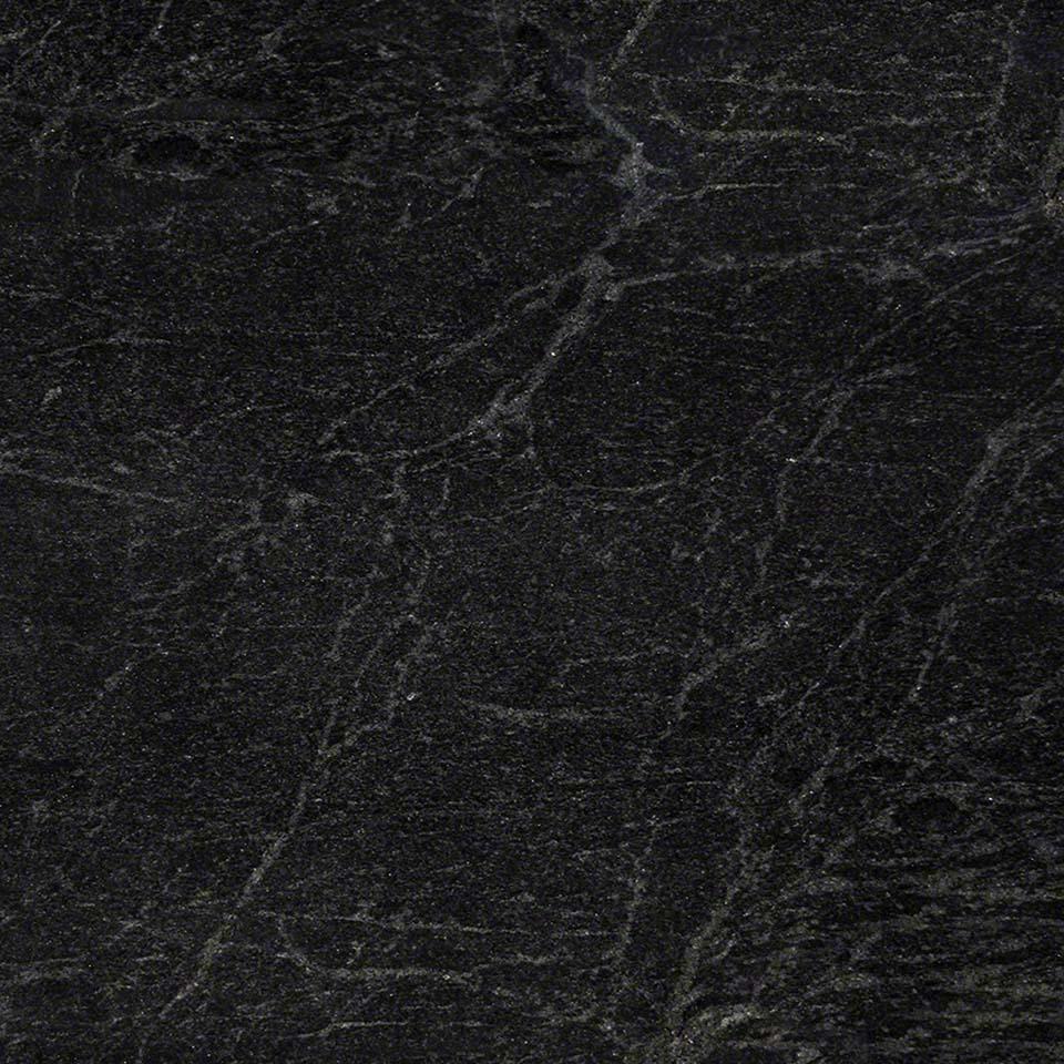 Nero Mist Granitex Corp
