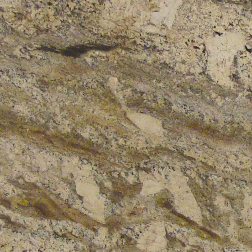 Crema Typhoon Granite: Netuno Bordeaux