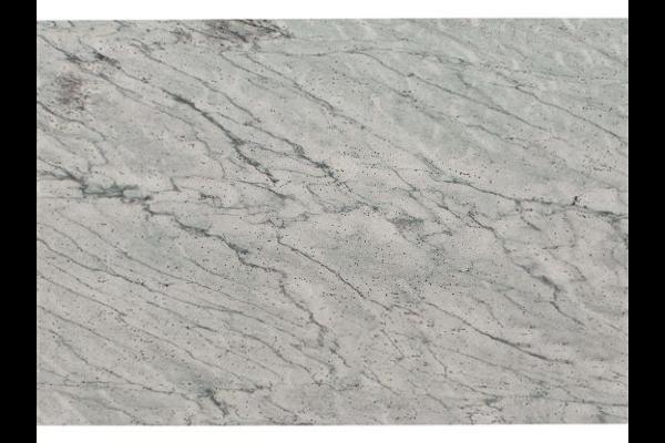 River White Granitex