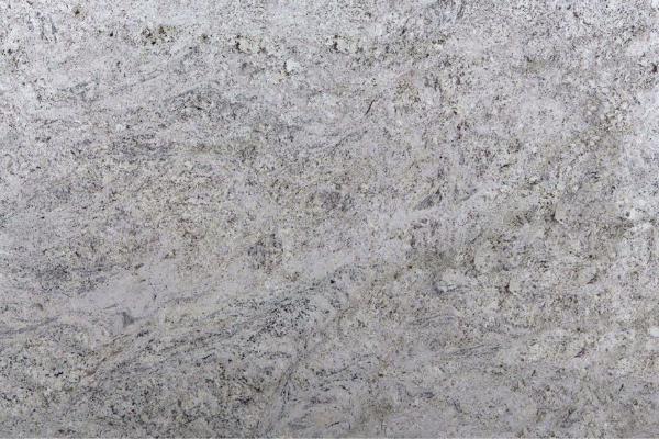 Salinas White Granitex Corp