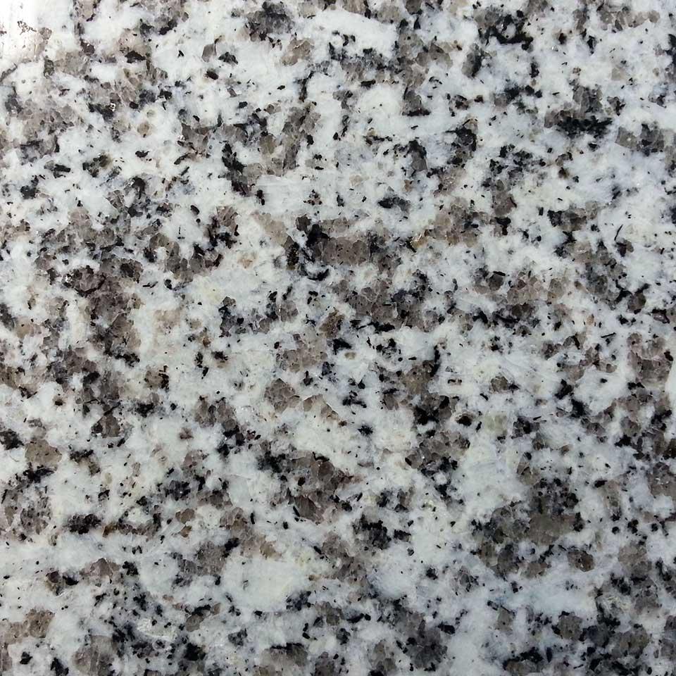 White Sparkle Granitex Corp