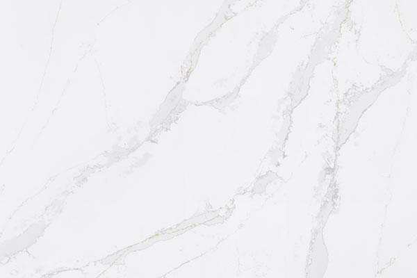Eternal Calacatta Gold Granitex Corp