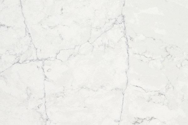 Eternal Pearl Jasmine Granitex Corp