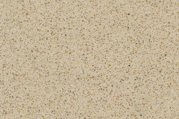 Minerva Cream Granitex Corp