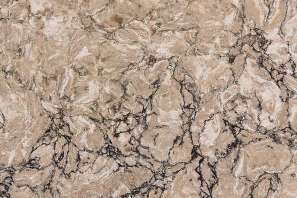 Kimbler Mist - Granitex