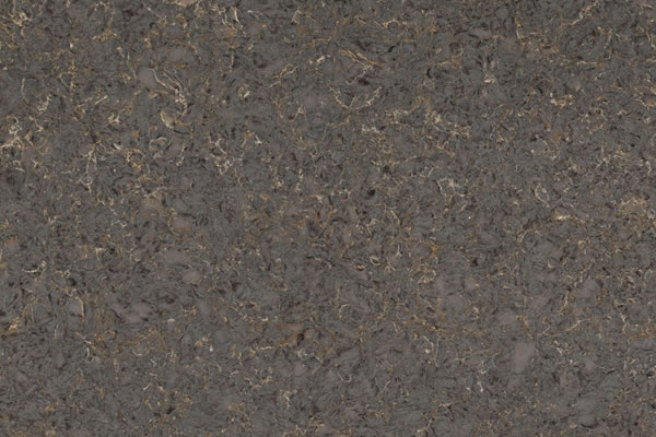 Copper Mist Granitex Corp