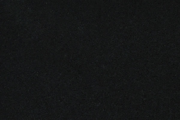 Stellar night granitex for Stellar night quartz price
