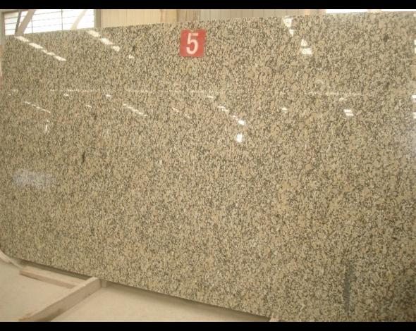 Autumn Beige Granitex Corp