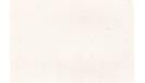 01_1537459979-0f32b57125f6a631b9d8e8aa4f542f41.jpg