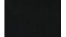 02_1516544393-6adf53c16656e163cc381d0b8677753d.jpg