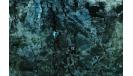 02_1527392600-6fc09dffb038227b2ff77382e327b56e.jpg