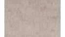 02_1569352826-5f1ba4433640d9ff3d3f4ba56fadf41f.jpg