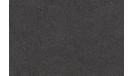 02_1569523354-0cfdc275a3f7d0de26c6ef119bda52a6.jpg