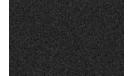 02_1569523588-438ad4b3db4fc5222712b20b5c478f9d.jpg