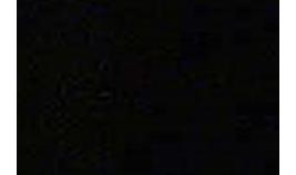 absolute-black1_1440944885-f285ae3965234c4b0b03c13c6cb0a178.png