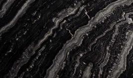 agatha-black-2_1442449444-082e98e1df5b53e114b92f263032ee98.png