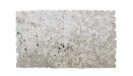 alaska-white4_1440945873-3a3b7972ac5f2f2c5fc8efa4ee964b1a.png