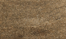 almond-gold-1_1442449985-43454a80e6af5dc1ea6ab76243b31d89.png