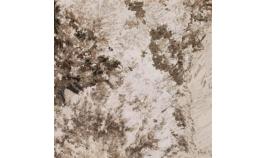 alpine-white-1_1442450344-8dc8d0a21b37598904c6c411a8fab1c3.png