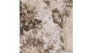 alpine-white-1_1442450344-b7b4a17e0f1de1ec90c9bee4056e6569.png