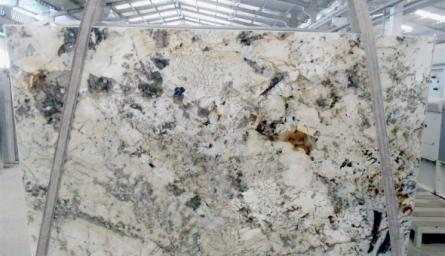 alpine-white-slab_1442450351-592e95fedae4204b3d815b80680d0d85.png