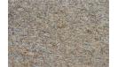 amber-yellow-2_1442763543-9b2c57e9738f4dd937fc3dd17775e51e.png