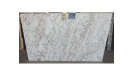 aspen-white-slab_1443276768-36ab5eed615a49d346afbd0d544d38f0.png