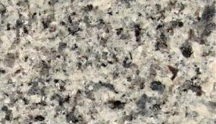 azul-platino-2_1443278559-22c24c08430774ad8b9f5fbbf2bc28fe.jpg