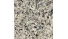 azul-platino-2_1443278559-95ac465dd0bd763c6a2365cfe5534292.jpg