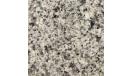 azul-platino-3_1443278559-5b9f9e317db2edf6da4b1c48df75c68d.jpg