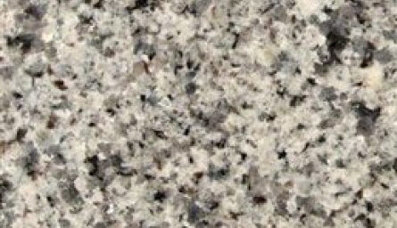 azul-platino-3_1443278559-c65ff333dfc74732c1e159169a204fce.jpg