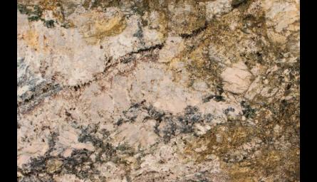 azurite-3_1443278777-0d7f86ed5c4d21bb2ed5e55e79e989f6.png