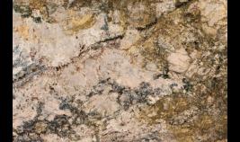 Granite Countertops Granitex