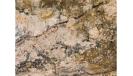 azurite-3_1443278777-c1422e765f27cba33f9218fe500e53d5.png