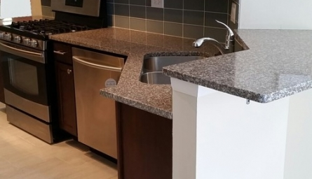 bain-brook-brown-contemporary-kitchen_1443278997-508bf9d65b403cb3578f9b5ee4ee59bc.jpg