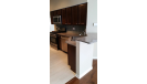 bain-brook-brown-contemporary-kitchen_1443278997-9348509a3128a57b752ca0abd8cee5c8.jpg