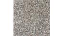 bain-brook-brown-granite_1448724750-6fb080595726b9fb1d6c938f1fe6ac66.jpg