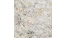bianco-romano-4_1443282348-4706ff3c18d1e04828dfdc64dd3fc56d.jpg