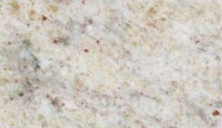 bianco-romano-4_1443282348-6c1f12f3c118d444eef387357be0374c.jpg