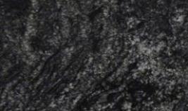 black-forest1_1443282842-dd93ce0c0b218ffe4664774c48190ccf.jpg