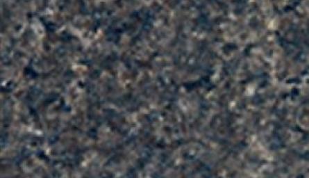 black-pearl-1_1443283307-1e6a73b3706dcfbc08700f88548bd2cc.jpg