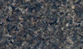 black-pearl-1_1443283307-4f0930a14410f8a775d17164146eefa0.jpg