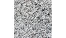 blanco-perla-1_1443283715-97d8c16e81f6878f20ace197ec46548f.jpg