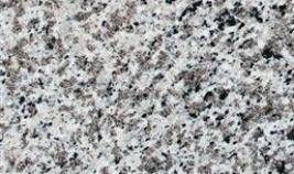 blanco-perla-1_1443283715-d71aeb41edf854bcece8c08620596652.jpg