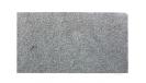 blanco-perla-2_1443283715-944a9efc11f43bfee62f7e6b9db0ae3b.jpg