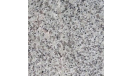 blanco-taupe-1_1443283940-8fa504b993481e881b2d9bd1354c545d.jpg
