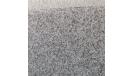 blanco-taupe-4_1443283941-481e11ac17f1b52c54a685b9586c4c4c.jpg