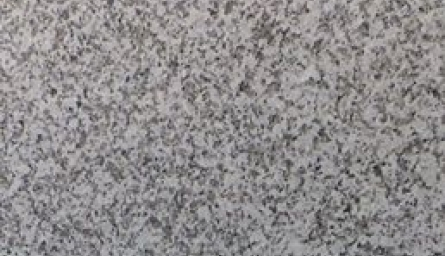 blanco-taupe-4_1443283941-4deb3971b39227d14ae94235ce4f5610.jpg